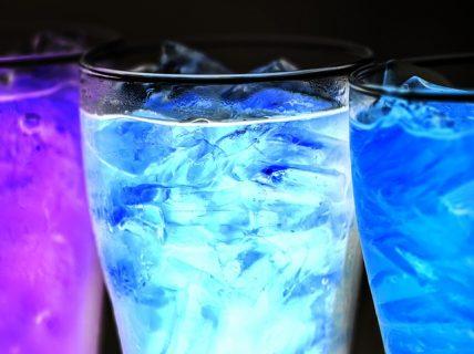 【福井炭酸ヘッドスパ】炭酸水は頭皮にも身体にも優しい