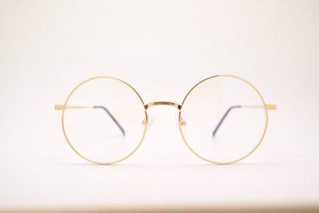 福井ヘッドスパ専門店が教える 眼精疲労軽減 眼鏡をおすすめする理由